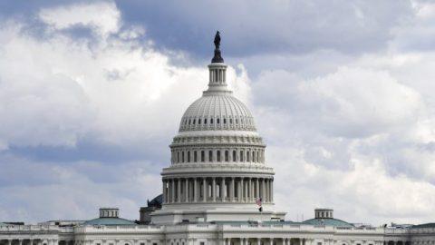 GOP leaders hope to flip House of Representatives