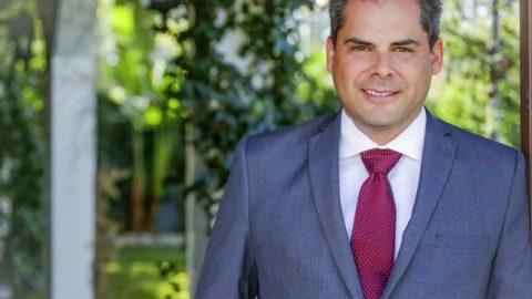 Republican Mike Garcia wins CA-25 special election
