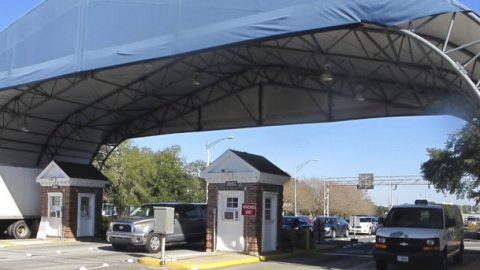FBI discovers Al-Qaeda ties in Pensacola gunman's iPhones
