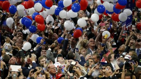 N.C. responds to RNC about convention safety guidelines
