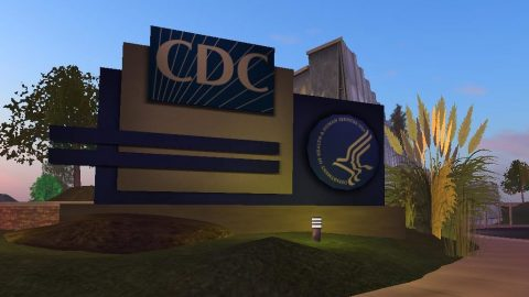 New Report Unveils The Extent To Which CDC And FDA Lost Focus