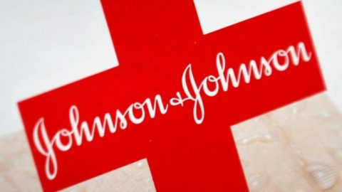 Johnson & Johnson aims to produce 1B doses of COVID-19 vaccine by next year