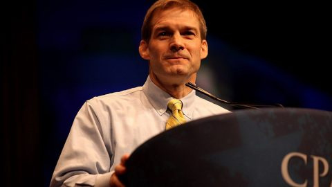 Rep. Jim Jordan: A Look Back On The Russia, Mueller, And Flynn Investigations