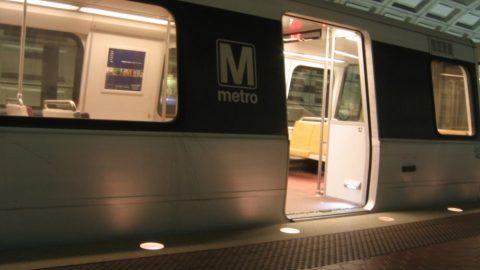 Court Denies Public Access To D.C. Metro's Consumer Satisfaction Survey