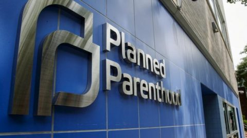 Planned Parenthood officials reveal clinics allegedly broke law by selling fetal tissue