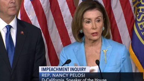 House Democrats Propose Extending Incentives For Unemployment