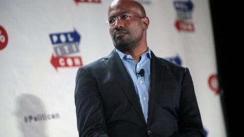 Clinton Supporters Bigger Threat To Blacks Than KKK