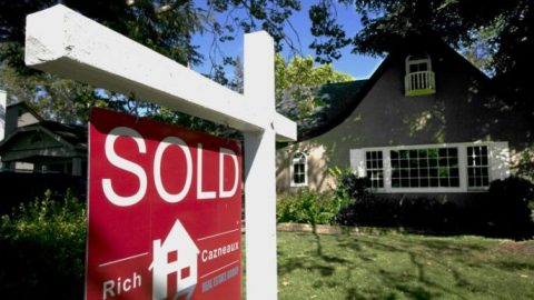 How mortgage forbearance impacts borrowers, servicers, investors