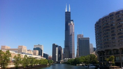 Chicago Politicians Shout Profanity At Each Other After Most Violent Weekend In 60 Years