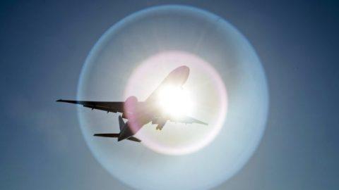 U.K. begins requiring 14 day quarantine for incoming travelers