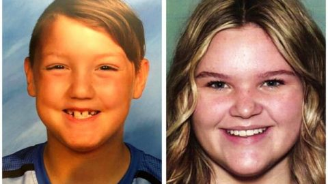 Report: Missing Idaho 7-year-old JJ Vallow's remains found