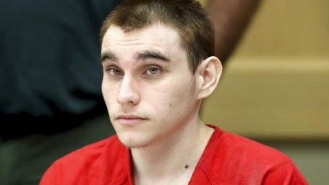 Fla. judge postpones Parkland shooting trial