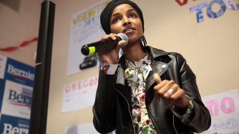 Minneapolis Politicians Rally Around Abolishing The Police Department