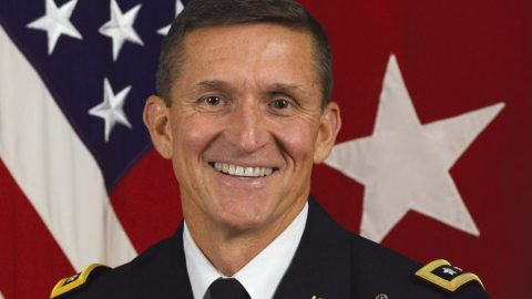 Appeals Court Orders Dismissal Of All Charges Against Michael Flynn