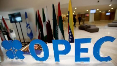 Iraq requesting rules on output cuts, agrees to OPEC+ deal