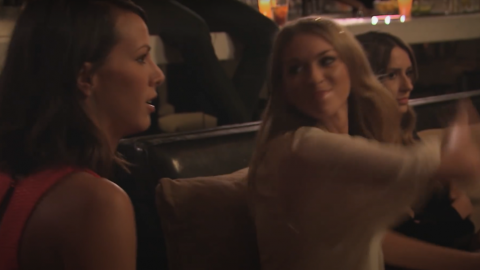 The 'Vanderpump Rules' Scandal Reminds Us Reality TV Is Impossible Without Immorality