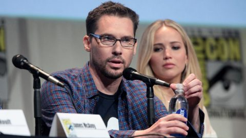 A Timeline Of The Sexual Assault Accusations Against Bryan Singer