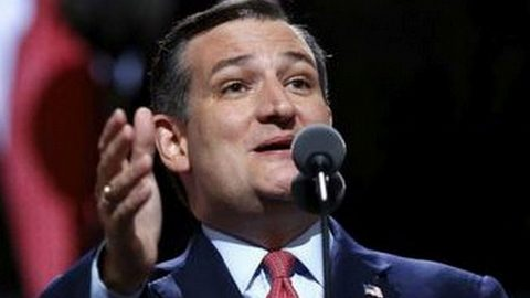 Sen. Ted Cruz Blasts Google For Censorship Of The Federalist, Demands Answers About Collusion With NBC News