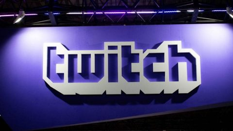 Jeff Bezos' Streaming Service Twitch Bans Trump