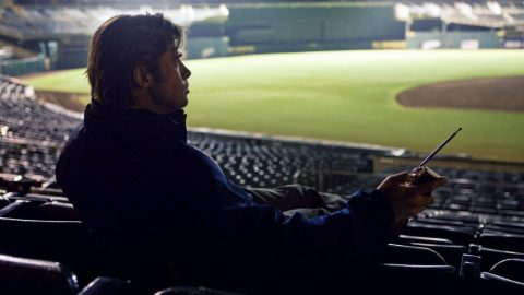 5 Baseball Movies To Watch If You're Missing America's Pastime