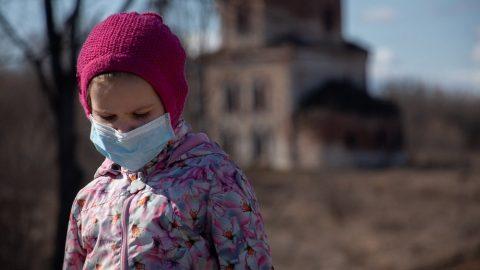 America Needs To Stop Reacting To Coronavirus Like Hysterics