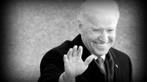Why Electing Joe Biden Will Make The Culture War Even Worse