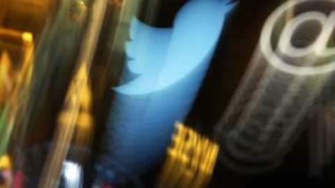 Twitter says previous cyber attack accessed personal data of users