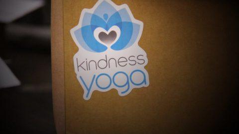 Segregated Denver Yoga Chain Shut Down For Insufficient Wokeness