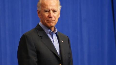 Joe Biden Owns The Democratic Party's Insanity