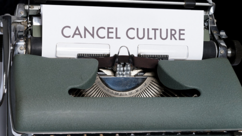 An Open Letter On Canceling Cancel Culture From The Greatest Living American Writer