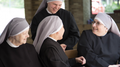 SCOTUS Decision Allowing Religious Exemptions On Birth Control Is A Big Win For Religious Liberty