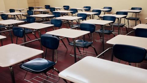 Science Demands That Schools Reopen
