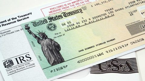 Report Finds Pandemic Unemployment Benefits Rife With Fraud