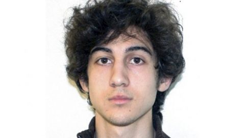 Federal appeals court overturns Boston bomber death penalty sentence