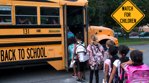 Maryland Governor Overrules Local Order Closing Private Schools