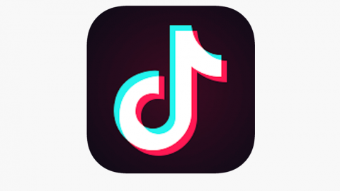 Chinese-Owned TikTok, WeChat Have 45 Days To Sell Or Leave U.S.