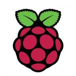 Group logo of Raspberry Pi
